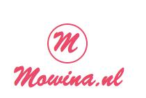 Mowina